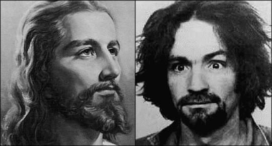 CHISTES BÍBLICOS - Página 3 Bipolar-jesus