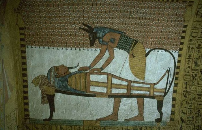 Anubis 9anubis_mummy